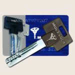 изготовление ключей MUL-T-LOCK