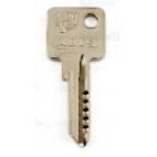 Изготовление ключей Abus XP1