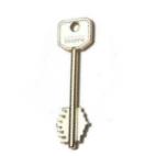 Изготовление ключей Atra