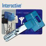 key_interactive