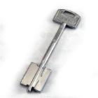 Изготовление ключей Securemme