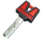 Изготовление ключей Magnum