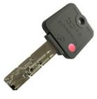 Изготовление ключейPointlock